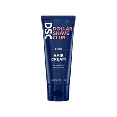 Hair _ HairCream 3.4floz