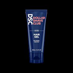 Hair _ HairGel 3.4floz