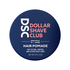 Hair _ HairPomade 2oz