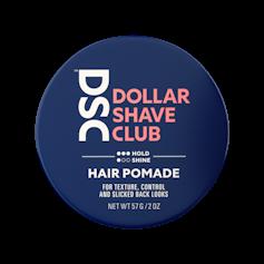 Hair _ HairPomade 2oz