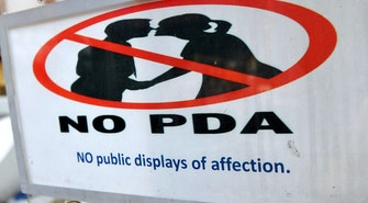 No_PDA