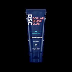 OralCare _ Toothpaste 5floz
