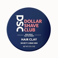 hair-clay-dollar-shave-club