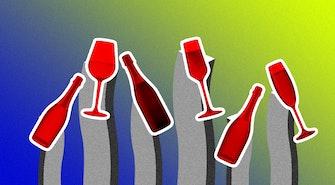 Sparkling_Wine