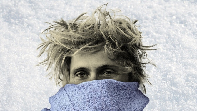 Fix_Winter_Hat_Hair