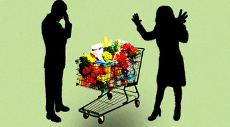 Grocery_Shopping