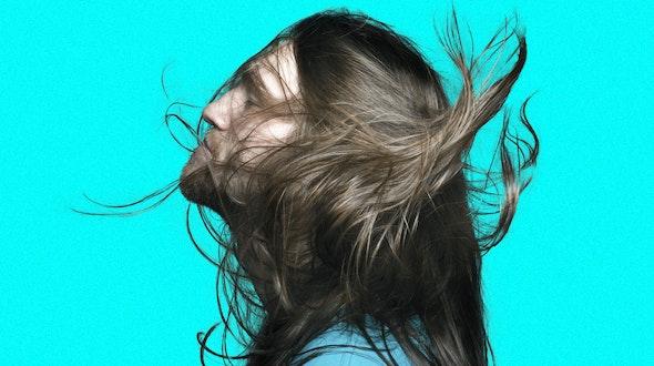Long-Hair