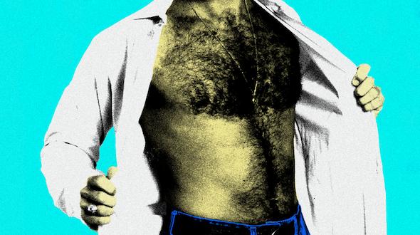 1 hairy_chest_v2_720