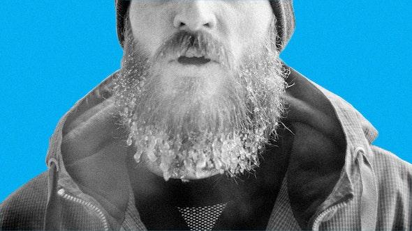 Beard_Cold