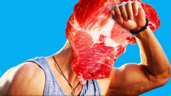 Meat_Sweats