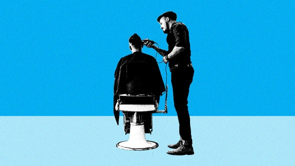 New_Barber