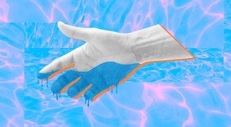 Hand_Sweat