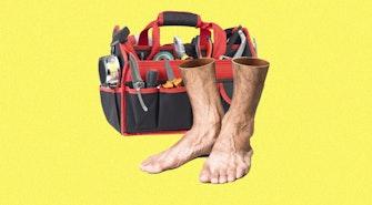 Foot_Grooming