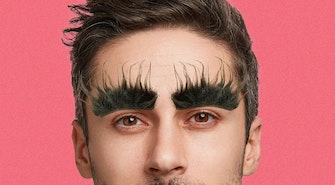 Tame_Brows