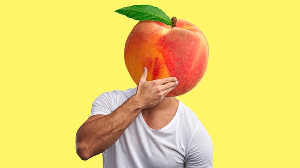 Peach_Fuzz_Beard