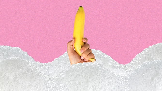 Sex_Wash
