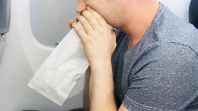 sick_plane