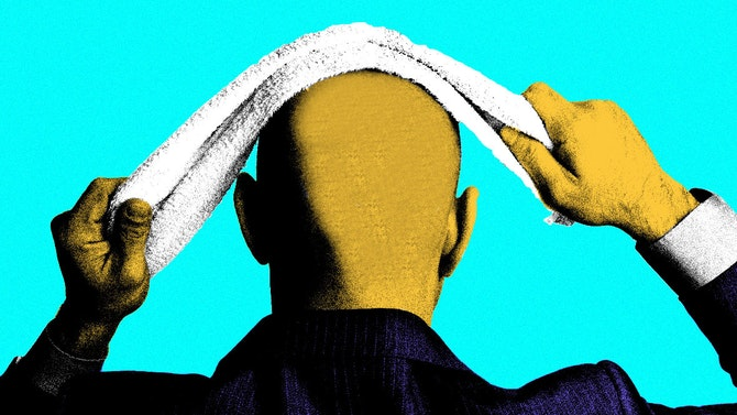 Bald_Care