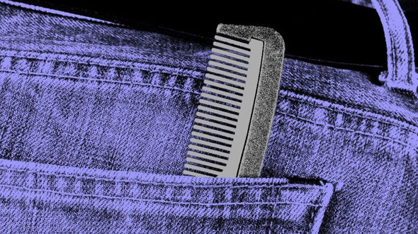 Pocket_Comb