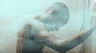 Shower_Steam