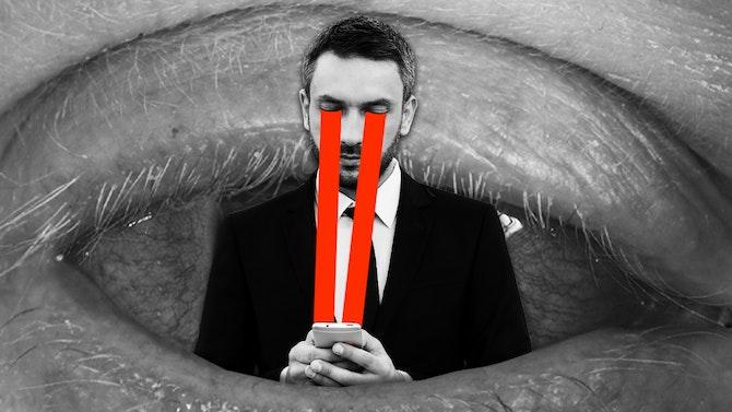 Bloodshot_Eyes (1)
