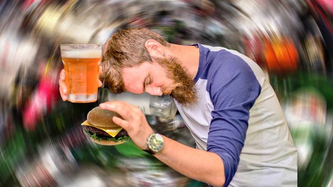 Drunk_Food