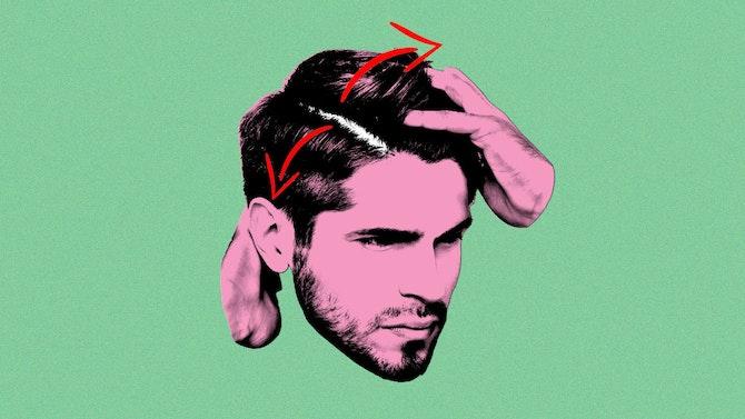 Hair_Part