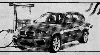 car_gas
