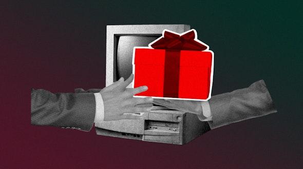 Boss_Gift
