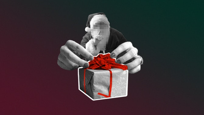 Secret_Santa