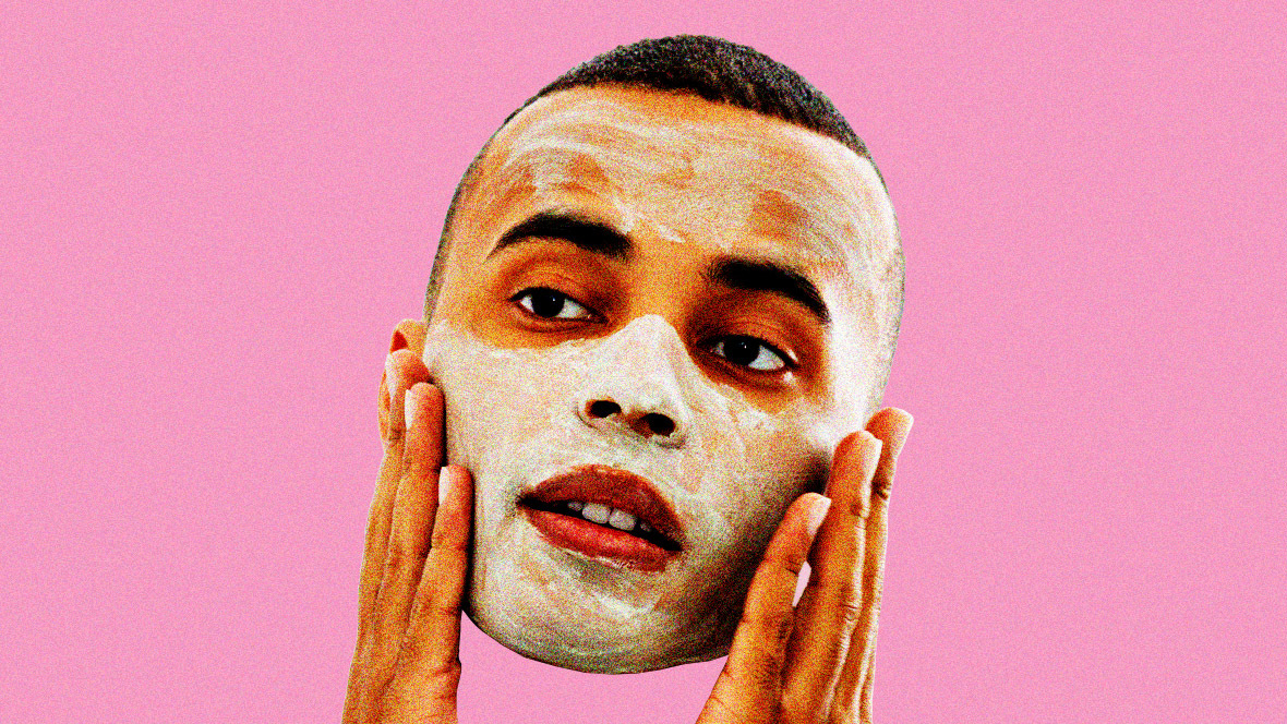 Do You Still Need To Moisturize If You Have Greasy Skin Dollar Shave Club Original Content