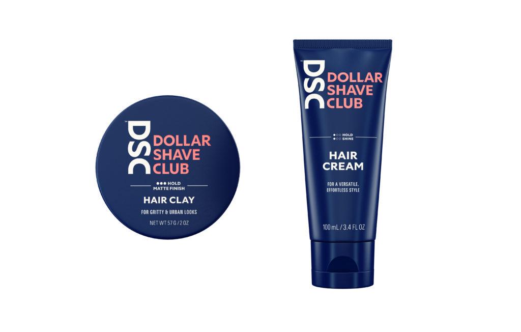 hair-clay-hair-cream-dsc