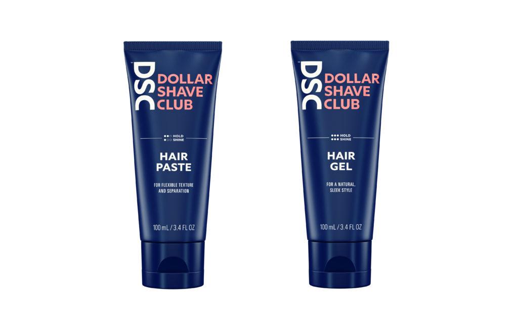 hair-paste-hair-gel-dsc