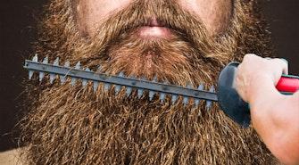 Beard_Trimmer_Size