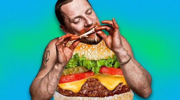Eat_Hygiene