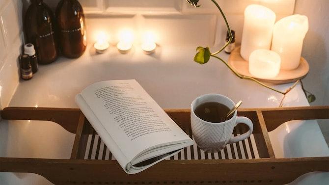 Relaxing_Summer_Bath