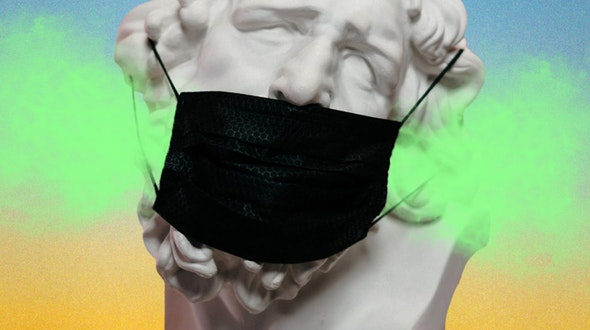 Mouth_Breathe_Mask