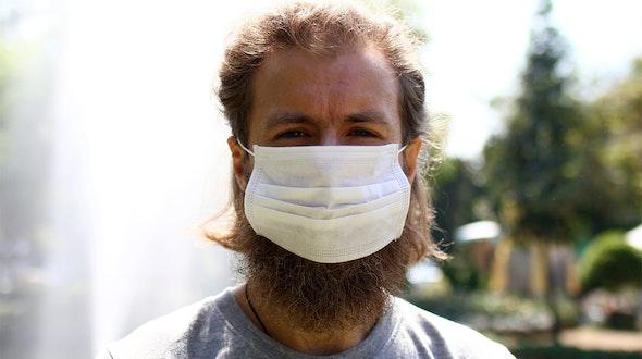 Beard_Mask