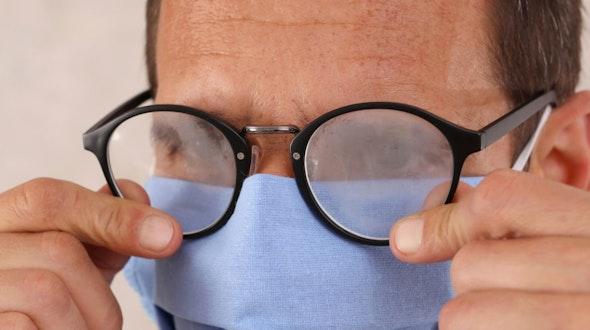 Glasses_Fog