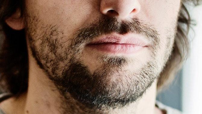 Grow_Proper_Beard
