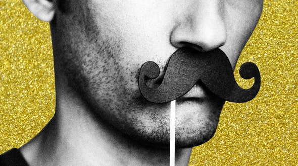 Mustache_With_Stubble