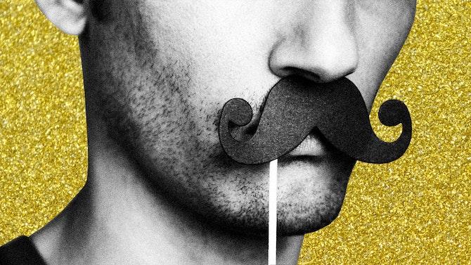 Mustache_With_Stubble