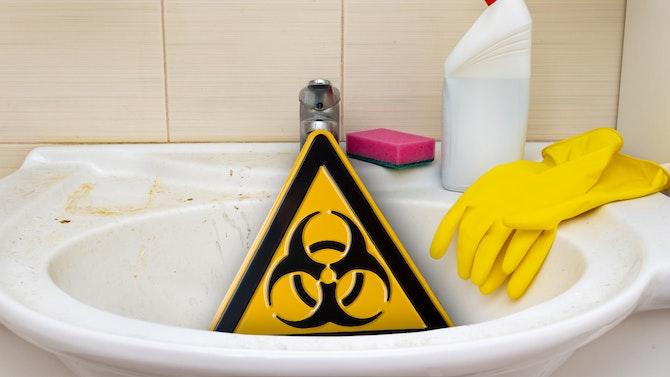 Unhygienic_Bathroom