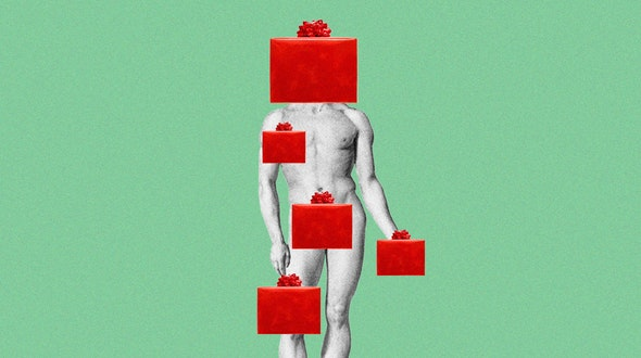 Gifts_For_Every_Body_Part