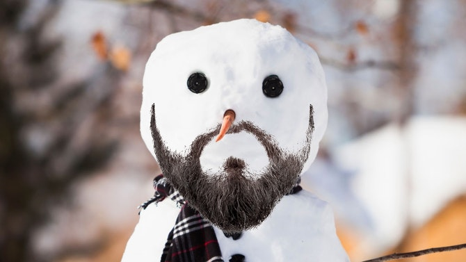Glorious_Winter_Beard