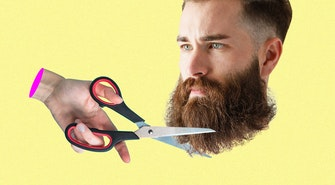 Partner_Not_Enjoying_Winter_Beard