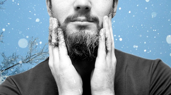 Best_Time_to_Lose_Winter_Beard