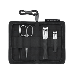 Accessories _ ToolKit