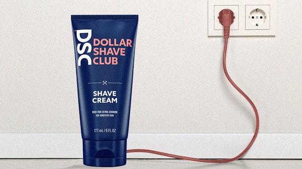 Do-I-Need-Shaving-Cream-with-an-Electric-Razor