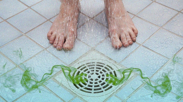 Why-Does-My-Shower-Drain-Smell